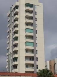 Apartamento Mobiliado no Centro / Santa Mônica 1