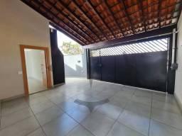 Título do anúncio: Bauru - Casa Padrão - Jardim Ferraz