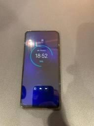 Motorola ONE HYPE 128 G