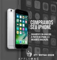 iPad - iPhone - Apple Mac - C o m p r a