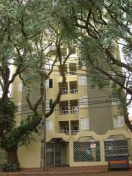 Apartamento para alugar com 3 dormitórios em Zona 07, Maringa cod:03255.001