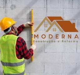 Título do anúncio: Pedreiro Azulejista Moderna