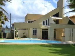 LAURO DE FREITAS - Casa Padrão - VILAS DO ATLÂNTICO