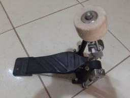 Pedal bateria