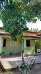 Casa com 2 dormitórios à venda, 110 m² por R$ 240.000 - Jaconé - Saquarema/Rio de Janeiro