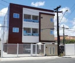 Apartamento no Cristo Redentor, com piscina  - 9480