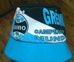 Chapéu Do Grêmio