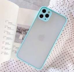 Case iPhone 11 ProMax