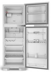 Título do anúncio: Refrigerador Brastemp 375l