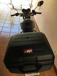 Fazer 250 Moto Yamaha Fazer 250