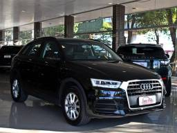 Audi Q3 1.4 ATTRACTION 4P GASOLINA AUT