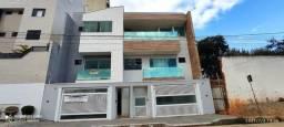 Título do anúncio: Casa B. Airton Sena. Cód. K166, 3 Suítes, 150 m², 2 vgs livres. Valor 450 mil
