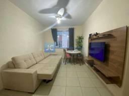 Título do anúncio: Apartamento à venda com 3 dormitórios em Cachambi, Rio de janeiro cod:CBAP30146