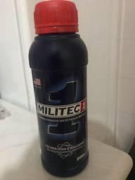 V/T Militec 1 condicionador de metais