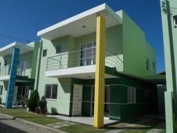 Casa 4/4 em Pitangueiras - 3.500 incluso taxas