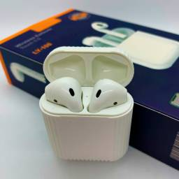 Fone Bluetooth Wireless Earbuds Touch 5.0 H'maston LY-108