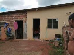 Alugo casa em camaragibe (Bairro dos estados)