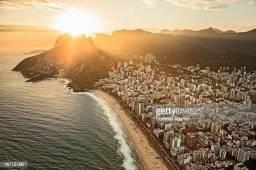 Título do anúncio: Quartos Copacabana (Vagas)