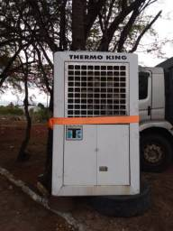Thermo King Surper 2