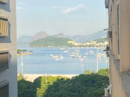 Excelente apto Studio na praia de Botafogo