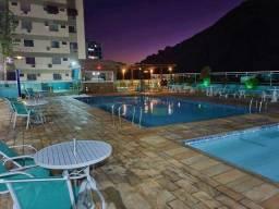 Apartamento para alugar, 65 m² por R$ 800,00/mês - Engenhoca - Niterói/RJ