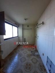 Cobertura à venda com 3 dormitórios em Centro, Sapucaia do sul cod:4055