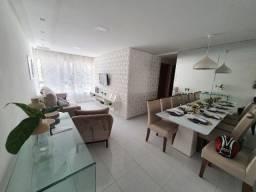 Título do anúncio: #RA - Seu apartamento por mensais de R$ 540,00*
