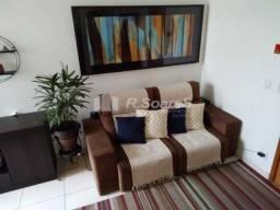 Título do anúncio: Apartamento à venda com 1 dormitórios em Engenho novo, Rio de janeiro cod:CPAP10397