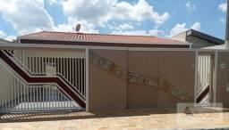 Casa com 2 dormitórios à venda, 145 m² por R$ 490.000,00 - Jardim Bom Retiro (Nova Veneza)