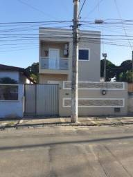 Título do anúncio: Casa custodopolis. Rua da delegacia de Guarus
