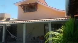 Casa com piscina 3 Qtos 2 suítes no Janga-Paulista