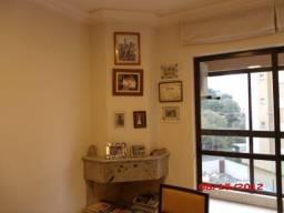 Aluga-se apartamento no bairro Juvevê um por andar