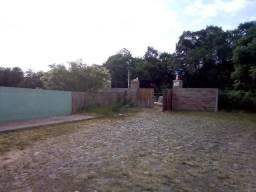 Barbada, lotes com 200mt2 ,bairro colonial, com financiamento direto