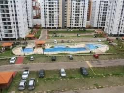 Apartamento no Calhau _3 quartos, sendo 1 suíte _pronto para morar _ITBI/cartório grátis