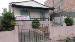 Casa 3 quartos Vila Etna
