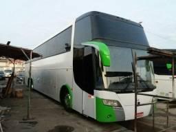 Onibus busscar ld - 1999