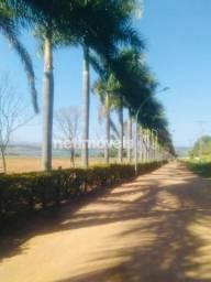 Terreno à venda em Brazlandia, Brazlandia cod:SAN760523V01