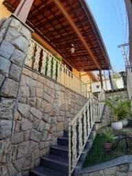 Casa à venda com 4 dormitórios em Caiçara, Belo horizonte cod:3138