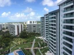 RParadiso - Apartamento para alugar, 4 suítes, 2 vagas, na Reserva do Paiva