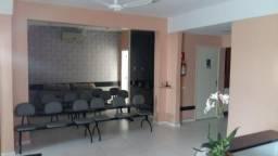 Casa no Centro - oportunidade - clínica