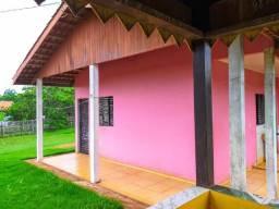 Casa na Vila Nova de Teotônio