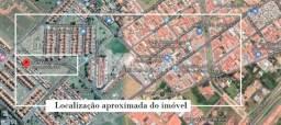 Apartamento à venda com 2 dormitórios em Vereador eduardo andrade reis, Marília cod:338334