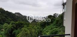 Casa à venda com 5 dormitórios em Santa teresa, Rio de janeiro cod:BO5CS39713