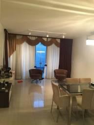 Alugo Belíssima Casa Duplex em Cond. Fechado no Parque das Laranjeiras, 03 Suítes!