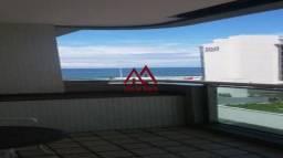 Loft para alugar com 1 dormitórios em Barra da tijuca, Rio de janeiro cod:9177