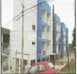 Apartamento à venda com 0 dormitórios cod:348681