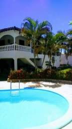 Casa de praia na Praia de Cotovelo - Natal - RN