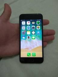 IPhone 6 Cinza Esoaciel de 64GB