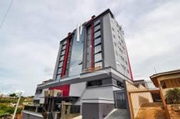 Apartamento à venda com 1 dormitórios em Leonardo ilha, Passo fundo cod:13800