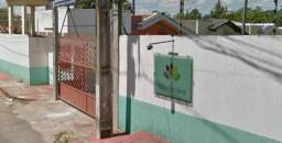 Terreno urbano situado estrada itabira - maguary - ananindeua/pa - r$ 20.000,00 - cod 4005